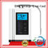high-quality alkaline machines for sale portable factory for office