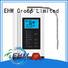 EHM 11 ionizer machine best supplier for home