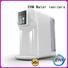 EHM alkaline alkaline water ionizer supplier for family