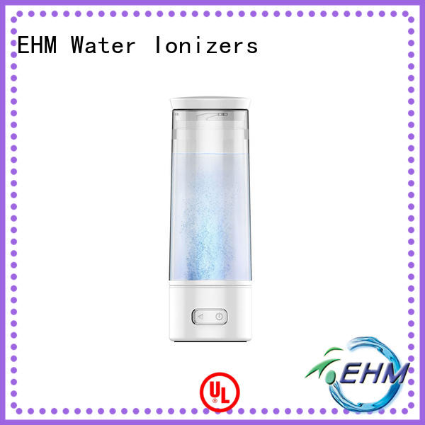 worldwide hydrogen water maker ehmh3 supply for water
