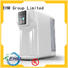 EHM antioxidant hydrogen water ionizer inquire now for office