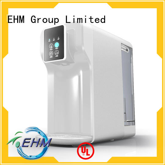 practical water ionizer machine reviews household inquire now for family