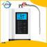 EHM ehm729 alkaline water machine reviews manufacturer for office