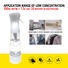 EHM hypochlorite sprayer factory direct supply for home