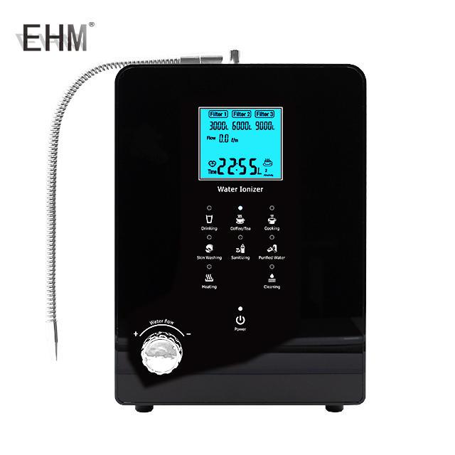 EHM-939