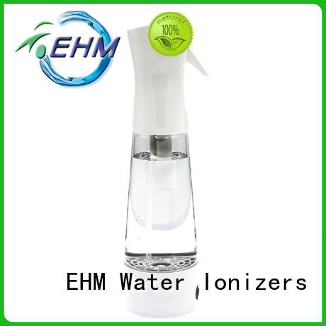 EHM low-cost hypochlorite sprayer best manufacturer for office