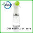 EHM low-cost hypochlorite sprayer best manufacturer for office