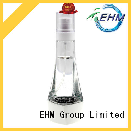 professional sodium hypochlorite disinfectant manufacturer for office