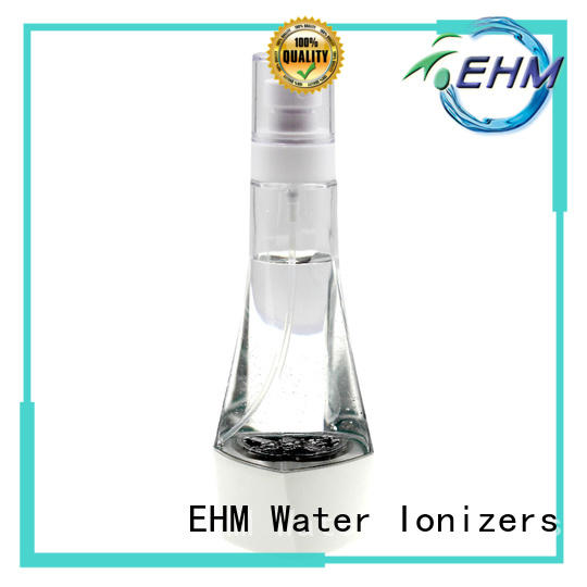EHM sodium hypochlorite products with good price for dispenser