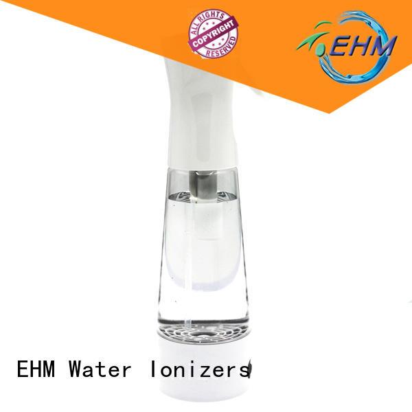 EHM cheap hypochlorite generator supplier for family